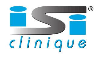 Implant dentaire et prothèse dentaire avec iSi Clinique